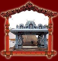 Annapoorneshwari Temple