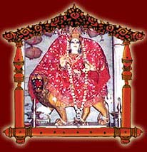 durga devi essays Comparing the goddesses kali and durga the legends of devi essay - hinduism has always been an assortment of highly diverse beliefs and rituals.