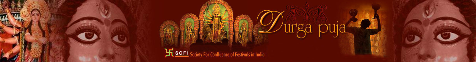 Essay on the Social Significance of Religious Festivals in India     PublishYourArticles net
